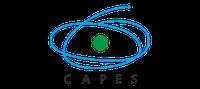 Logotipo Capes