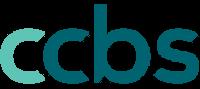 Logotipo Centro de Ciências Biológicas e da Saúde - UFSCar