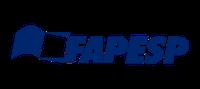 Logotipo FAPESP